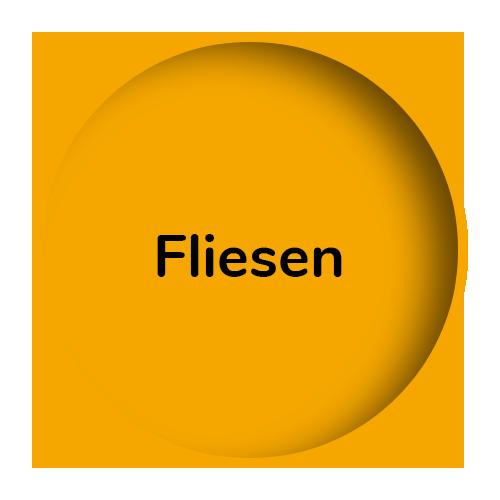 flisen1